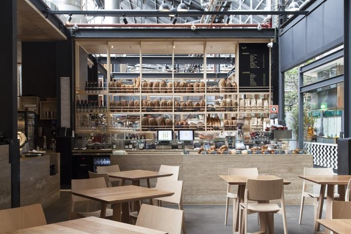 Dust-Bakery-by-Vie-Studio-Sydney-Australia-02