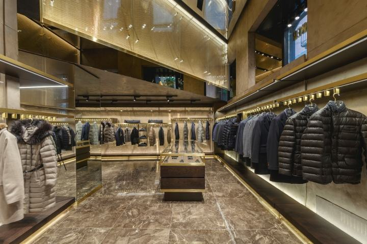 Moorer-flagship-store-by-Newtone-Milan-Italy