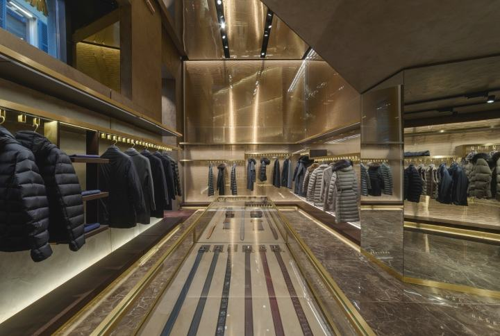 Moorer-flagship-store-by-Newtone-Milan-Italy02