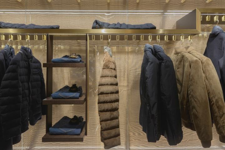 Moorer-flagship-store-by-Newtone-Milan-Italy03