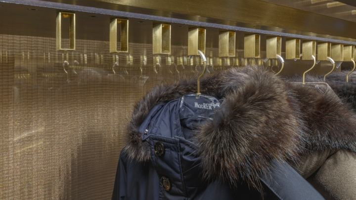 Moorer-flagship-store-by-Newtone-Milan-Italy04