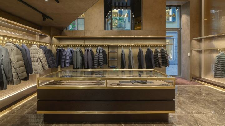 Moorer-flagship-store-by-Newtone-Milan-Italy05