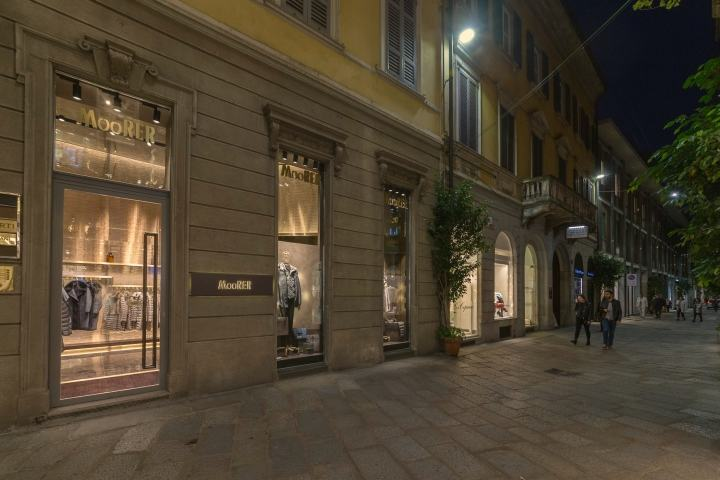 Moorer-flagship-store-by-Newtone-Milan-Italy06