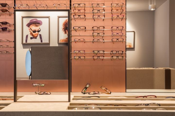 Optician-Affolter-store-by-Barmade-Willisau-Switzerland07