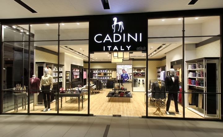 Cadini-store-by-4D-Pune-India-23
