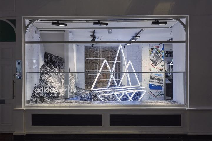 ADIDAS-SPEZIAL-by-Studio-XAG-London-UK