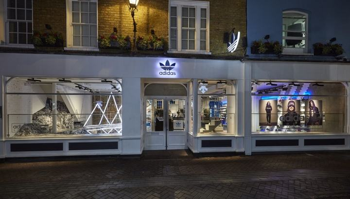 ADIDAS-SPEZIAL-by-Studio-XAG-London-UK05
