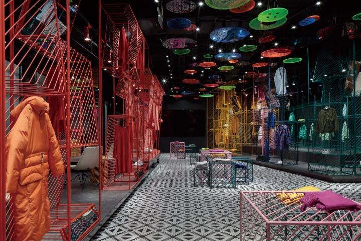 JOOOS-Fitting-Room-by-X-Living-Hangzhou-China-03