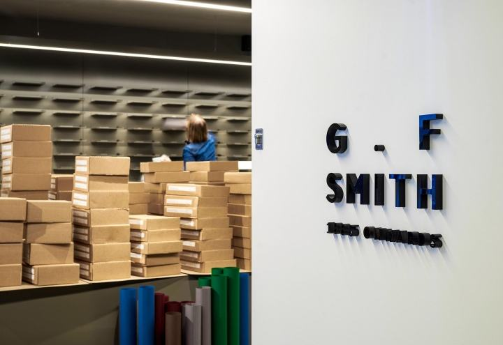 G-F-Smith-showroom-by-d_raw-London-UK-04