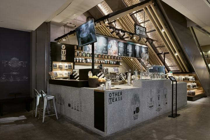 Other-Tea-bar-by-The-Swimming-Pool-Studio-Shanghai-China