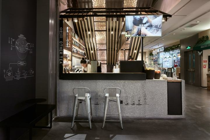 Other-Tea-bar-by-The-Swimming-Pool-Studio-Shanghai-China03