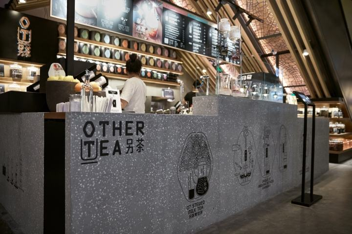 Other-Tea-bar-by-The-Swimming-Pool-Studio-Shanghai-China04