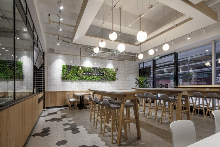 Salad-Press-restaurant-by-The-Swimming-Pool-Studio-Shanghai-China-03