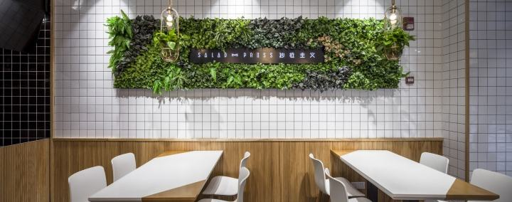 Salad-Press-restaurant-by-The-Swimming-Pool-Studio-Shanghai-China-04