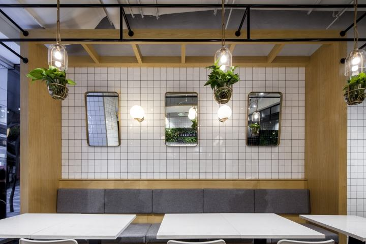 Salad-Press-restaurant-by-The-Swimming-Pool-Studio-Shanghai-China-05