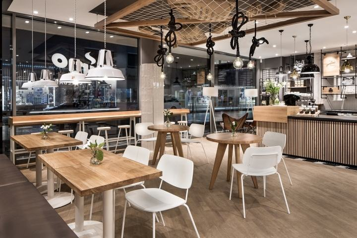 Primo-Cafe-Bar-by-DITTEL-Architecten-Tübingen-Germany