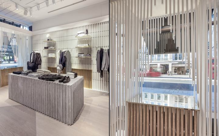 GANT-Christmas-2016-Gift-Giving-by-HASA-Architects-London-UK03