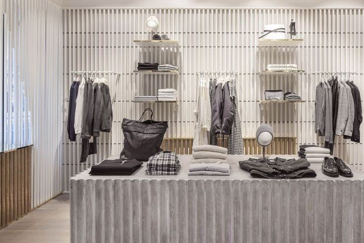 GANT-Christmas-2016-Gift-Giving-by-HASA-Architects-London-UK04
