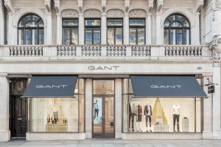 GANT-Christmas-2016-Gift-Giving-by-HASA-Architects-London-UK05