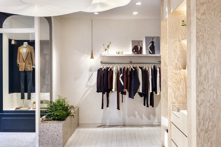 Marie-Sixtine-Le-Marais-store-by-Atelier-Baptiste-Legue-Paris-France
