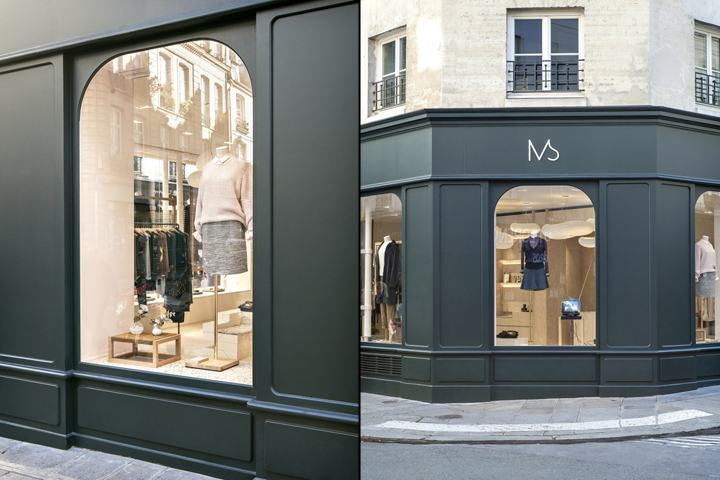 Marie-Sixtine-Le-Marais-store-by-Atelier-Baptiste-Legue-Paris-France-08