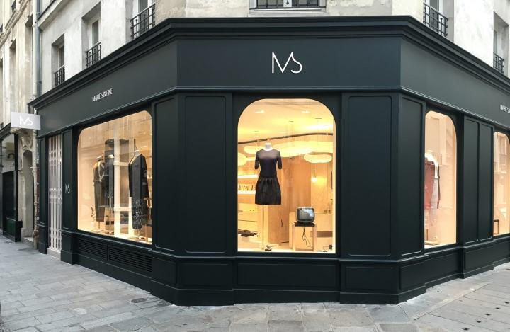 Marie-Sixtine-Le-Marais-store-by-Atelier-Baptiste-Legue-Paris-France-10