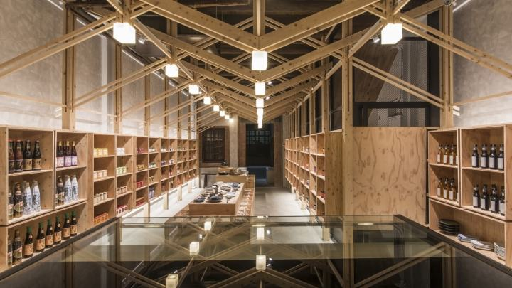 The-Inverted-Trussby-BP-Architects-Taipei-Taiwan-09