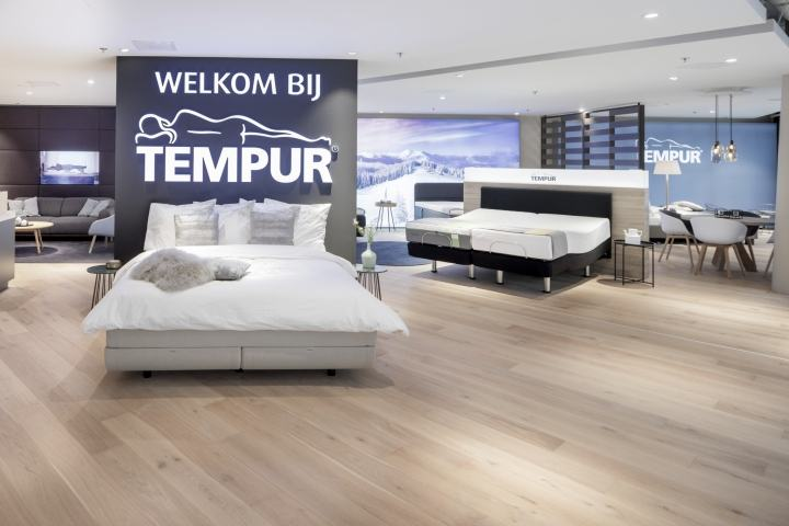 Tempur-store-Amsterdam-by-William-van-Esveld-Amsterdam-The-Netherlands08