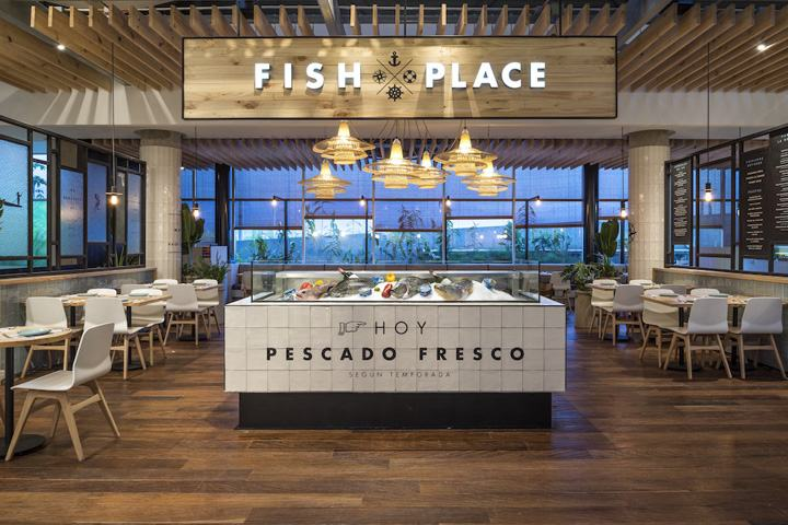 Fish-Place-restaurant-by-Studio-Felipe-Villaveces-Bogota-Colombia