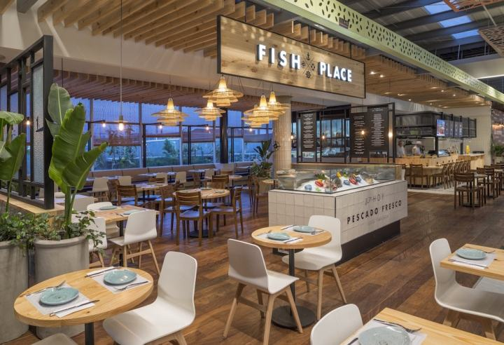 Fish-Place-restaurant-by-Studio-Felipe-Villaveces-Bogota-Colombia-02