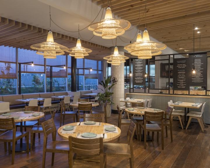 Fish-Place-restaurant-by-Studio-Felipe-Villaveces-Bogota-Colombia-03