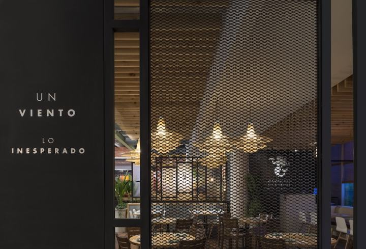 Fish-Place-restaurant-by-Studio-Felipe-Villaveces-Bogota-Colombia-04