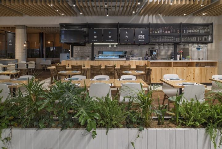 Fish-Place-restaurant-by-Studio-Felipe-Villaveces-Bogota-Colombia-07