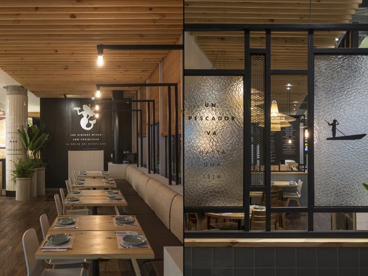 Fish-Place-restaurant-by-Studio-Felipe-Villaveces-Bogota-Colombia-10