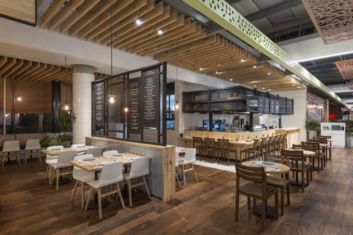 Fish-Place-restaurant-by-Studio-Felipe-Villaveces-Bogota-Colombia-11