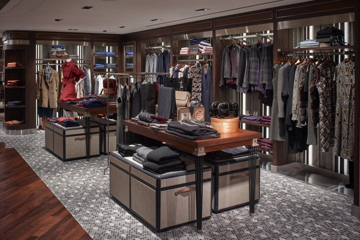 Brooks-Brothers-Fashion-Boutique-by-Stefano-Tordiglione-Design-Hong-Kong