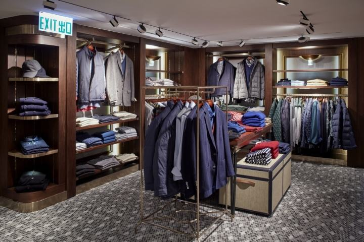 Brooks-Brothers-Fashion-Boutique-by-Stefano-Tordiglione-Design-Hong-Kong-02