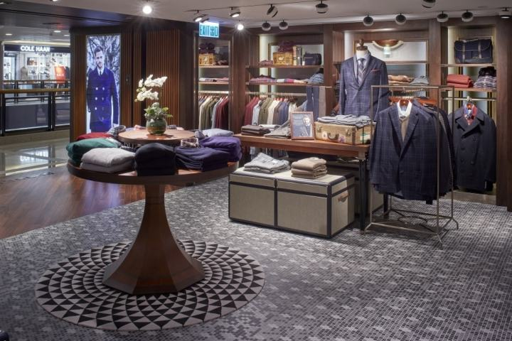 Brooks-Brothers-Fashion-Boutique-by-Stefano-Tordiglione-Design-Hong-Kong-03