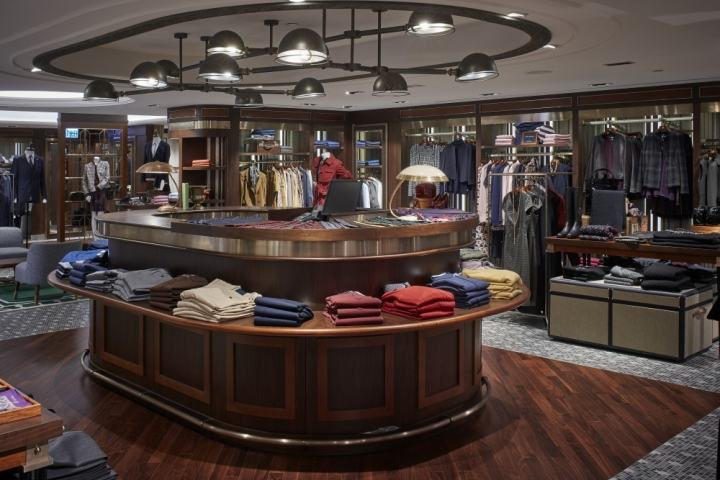 Brooks-Brothers-Fashion-Boutique-by-Stefano-Tordiglione-Design-Hong-Kong-04