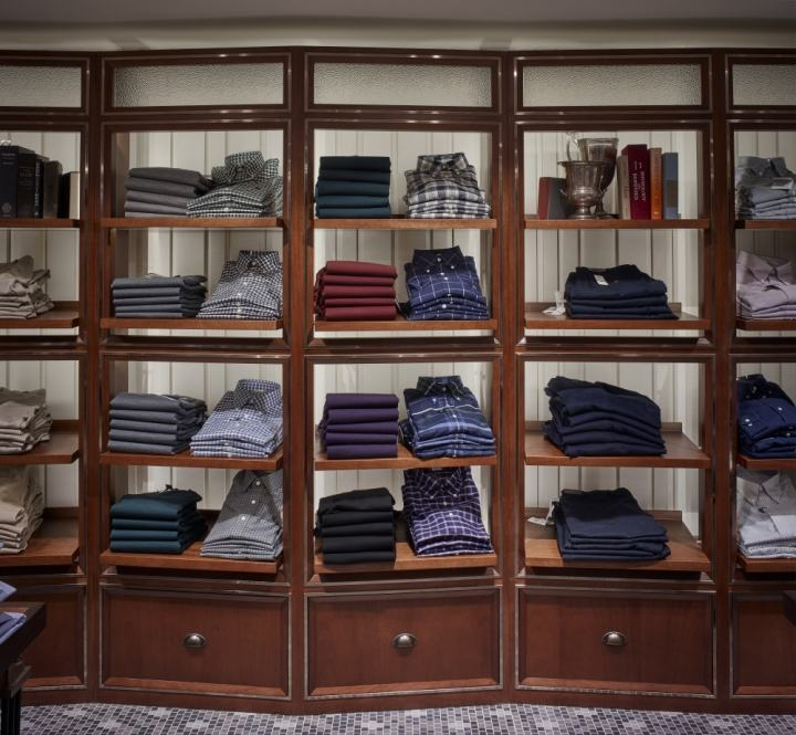 Brooks-Brothers-Fashion-Boutique-by-Stefano-Tordiglione-Design-Hong-Kong-06