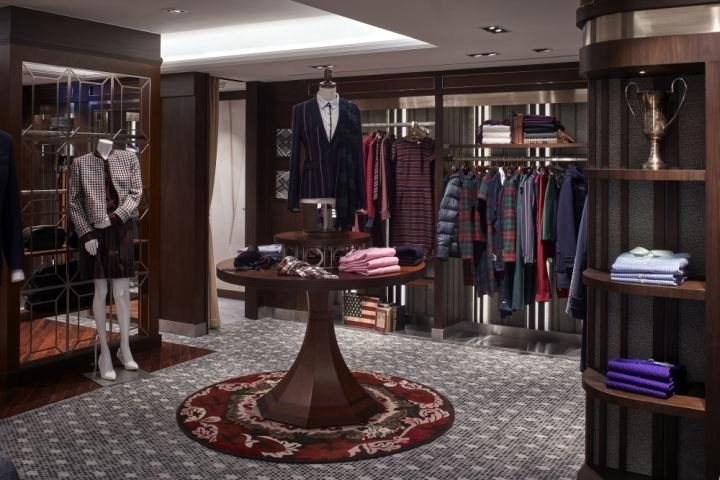 Brooks-Brothers-Fashion-Boutique-by-Stefano-Tordiglione-Design-Hong-Kong-07