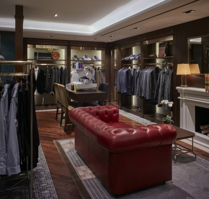 Brooks-Brothers-Fashion-Boutique-by-Stefano-Tordiglione-Design-Hong-Kong-08