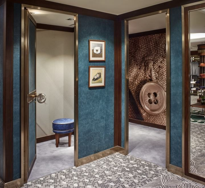 Brooks-Brothers-Fashion-Boutique-by-Stefano-Tordiglione-Design-Hong-Kong-09