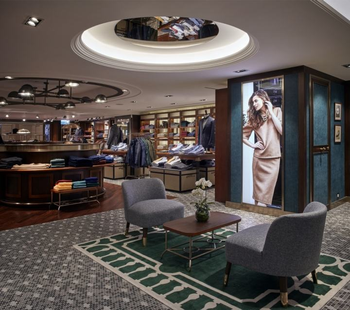 Brooks-Brothers-Fashion-Boutique-by-Stefano-Tordiglione-Design-Hong-Kong-10