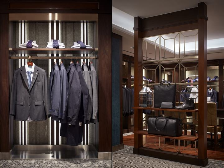 Brooks-Brothers-Fashion-Boutique-by-Stefano-Tordiglione-Design-Hong-Kong-11