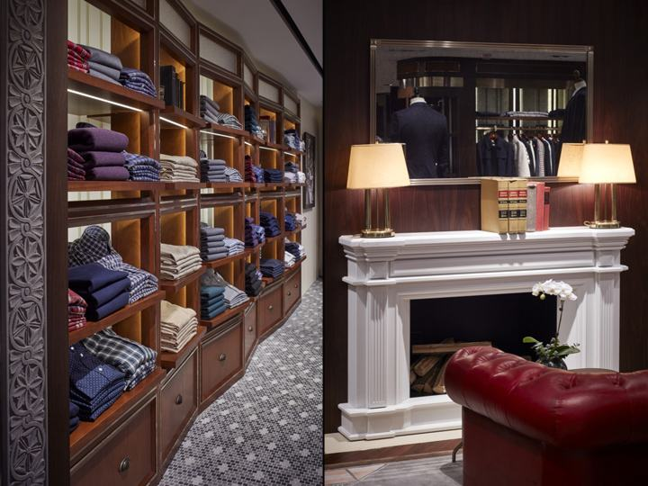 Brooks-Brothers-Fashion-Boutique-by-Stefano-Tordiglione-Design-Hong-Kong-12