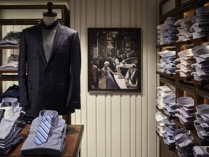 Brooks-Brothers-Fashion-Boutique-by-Stefano-Tordiglione-Design-Hong-Kong-13