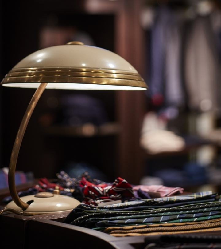 Brooks-Brothers-Fashion-Boutique-by-Stefano-Tordiglione-Design-Hong-Kong-14