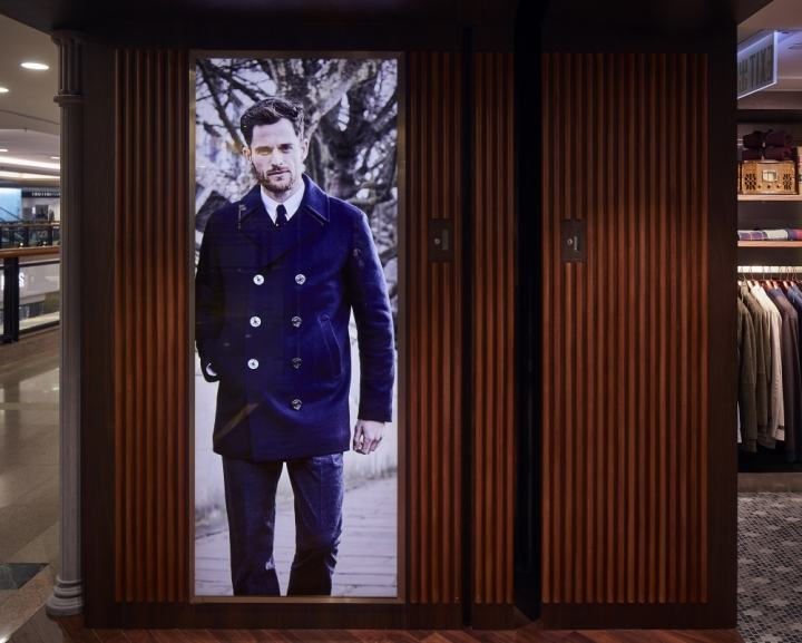 Brooks-Brothers-Fashion-Boutique-by-Stefano-Tordiglione-Design-Hong-Kong-17