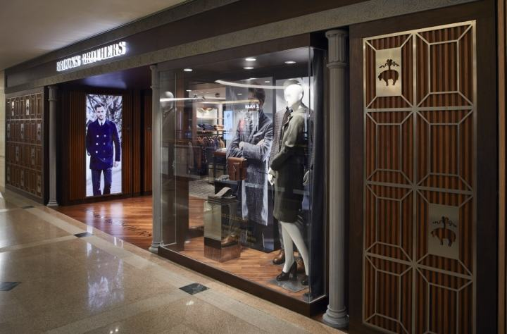 Brooks-Brothers-Fashion-Boutique-by-Stefano-Tordiglione-Design-Hong-Kong-21